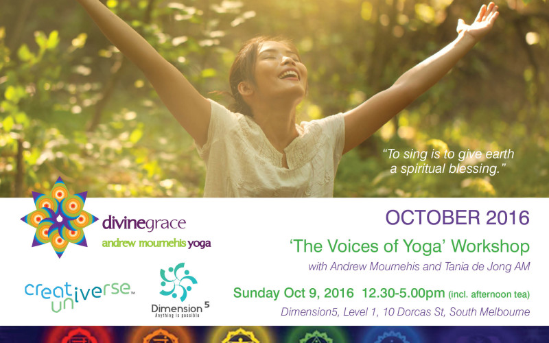 AM_voice of yoga_OCT_2016